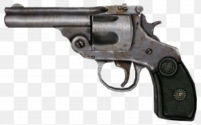 .38 Special Colt Official Police CAR-15 Colt's Manufacturing Company Revolver PNG