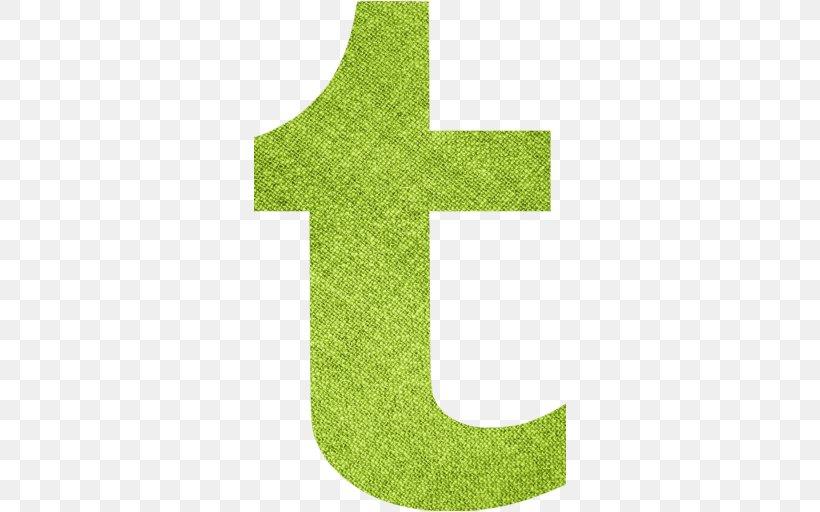 Green Leaf Tree, PNG, 512x512px, Green, Cross, Grass, Leaf, Plant Download Free