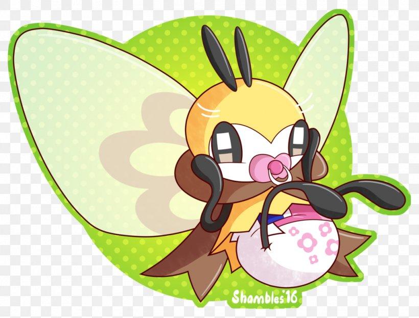 Pokemon Adventures Pikachu Fan Art Png 1024x778px Pokemon Art Butterfly Cartoon Celebi Download Free