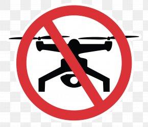 Drones - Washington, D.C. Washington Metropolitan Area New York City Ronald Reagan Washington National Airport Aircraft PNG