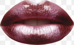 Lips Image - Cosmetics Lipstick Fashion Face PNG