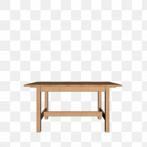 Marvelous Table Bench Furniture Dining Room Kitchen Png 750X500Px Caraccident5 Cool Chair Designs And Ideas Caraccident5Info