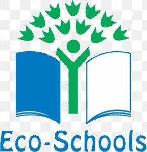 School - Eco-Schools Elementary School Mersey Drive Community Primary School Infant School PNG