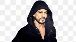 Actor - Shah Rukh Khan Baadshah Actor Bollywood Film PNG