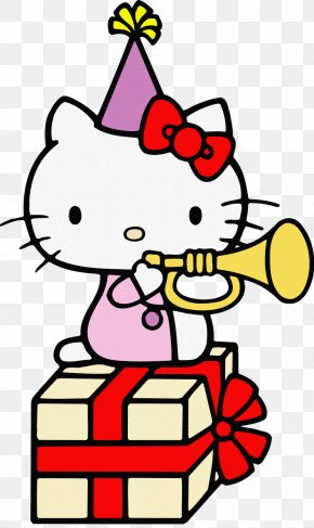 Hello - United States Hello Kitty Kyoto Sanrio PNG
