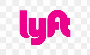 Lyft Logo Company Decal South By Southwest PNG