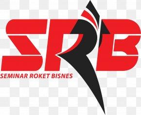 Balik Kampung - Entrepreneur Afacere Seminar Brand Rocket PNG