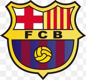 FC Barcelona Logo - FC Barcelona Museum Football Team Manager PNG