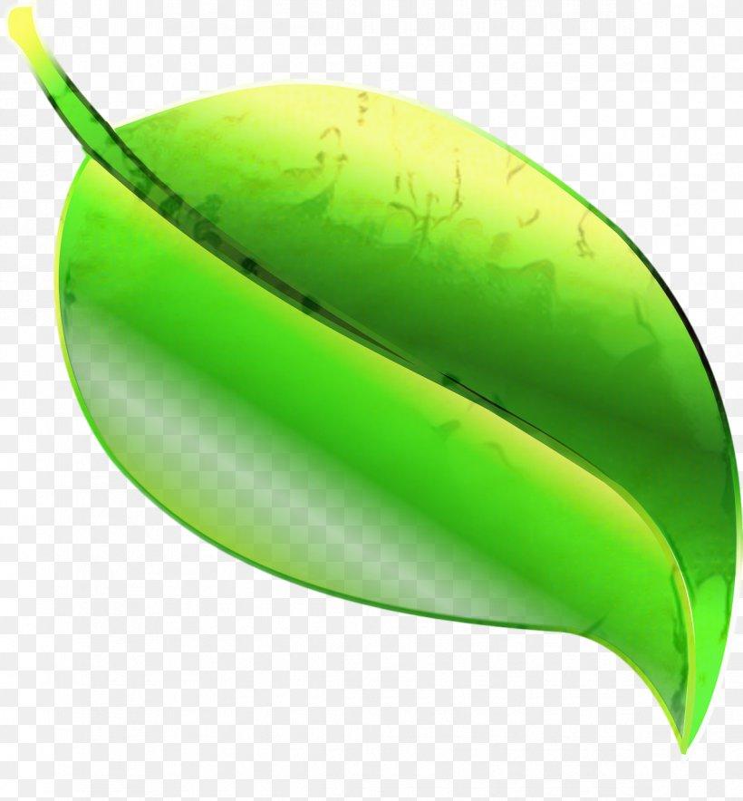 Green Leaf Background, PNG, 1187x1280px, Educational Institution, Belediye, Calendar Date, Closeup, Date Of Establishment Download Free