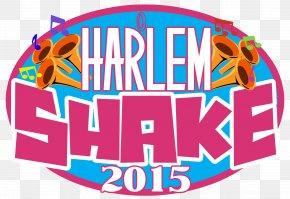 Milk Shake Logo - Logo Glaceon Brand Font PNG