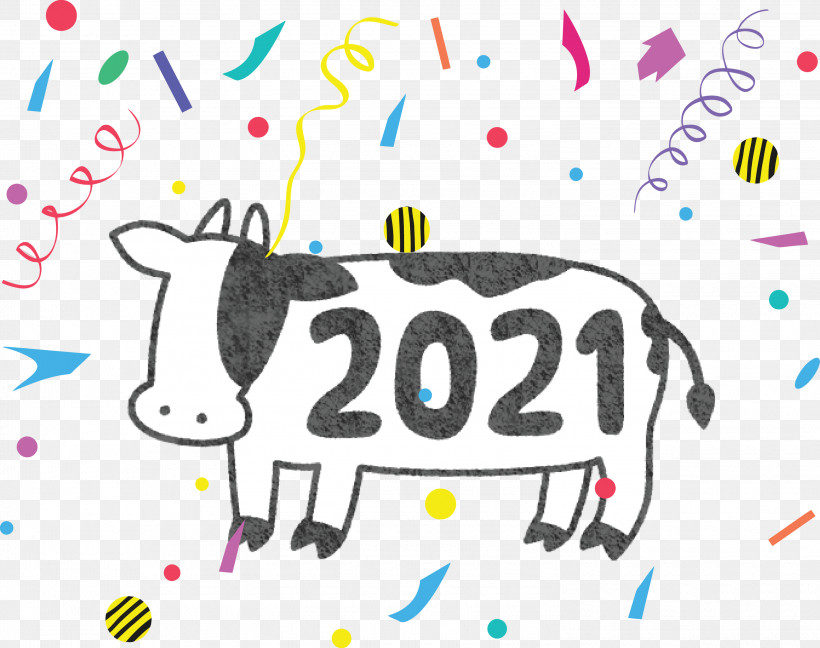 2021 Happy New Year 2021 New Year, PNG, 3000x2372px, 2021 Happy New Year, 2021 New Year, Behavior, Happiness, Human Download Free