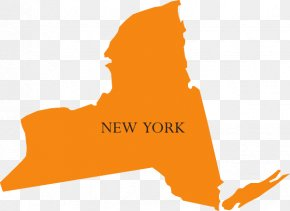 Florida Map Cliparts - New York City U.S. State Clip Art PNG