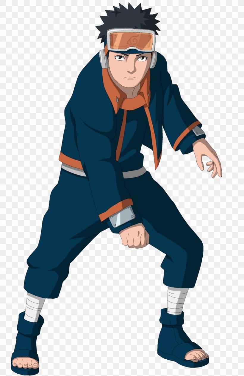 Obito Uchiha Kakashi Hatake Naruto Shippuden Naruto Uzumaki Minato Namikaze Png 1600x2467px Obito Uchiha Akatsuki Boy