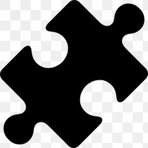 Pieces Vector - Jigsaw Puzzles Frozen Bubble Puzz 3D PNG