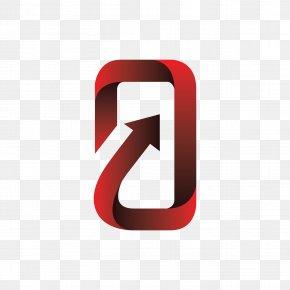 Phone Logo - Logo Icon Design Mobile Phones PNG