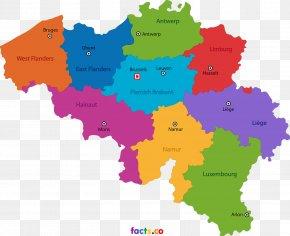 Flag - Provinces Of Belgium Vector Graphics Stock Illustration Flag Of Belgium PNG