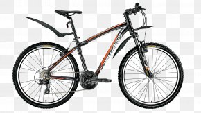 Spring Forward - Bicycle Cranks Mountain Bike Cycling Specialized Bicycle Components PNG