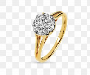 Ring - Ring Orra Jewellery Body Jewellery Diamond PNG