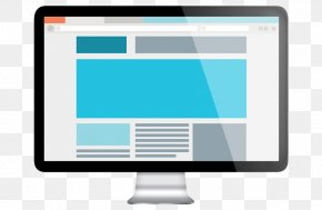 Web Design - Web Development Responsive Web Design Search Engine Optimization PNG
