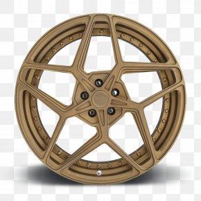 Car - Alloy Wheel Car Forging Import Wheels PNG