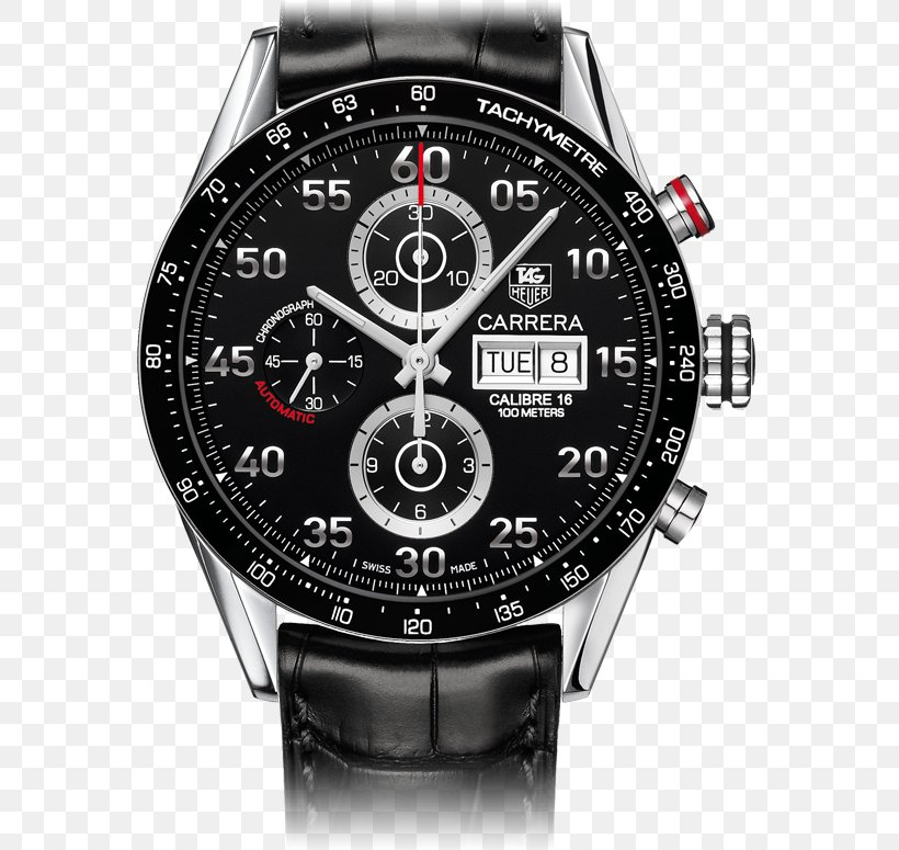Alpina Watches TAG Heuer Chronograph Mechanical Watch, PNG, 775x775px, Watch, Alpina Watches, Automatic Watch, Brand, Chronograph Download Free