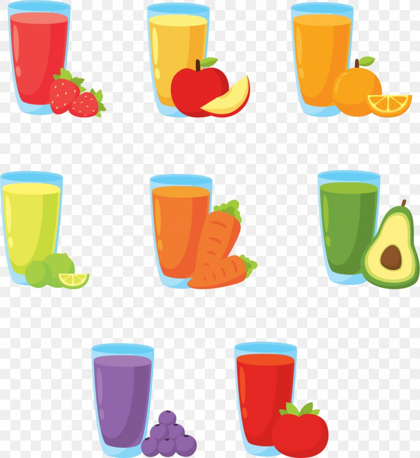 Juice Carrot Cup Clip Art, PNG, 1278x1394px, Juice, Carrot, Ceramic, Coffee Cup, Cup Download Free