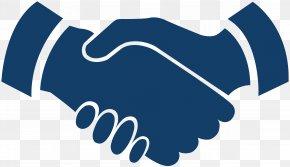 DAILY MEDITATION - Partnership Business Partner Joint Venture PNG