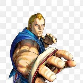 Street Fighter - Ultra Street Fighter IV Street Fighter V Super Street Fighter IV Street Fighter X Tekken PNG