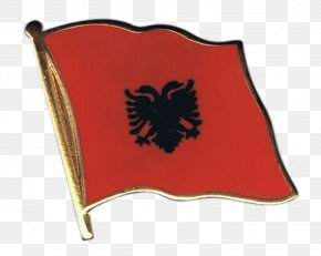 Flag Of Albania - Flag Of Morocco Lapel Pin Flag Of Saudi Arabia PNG