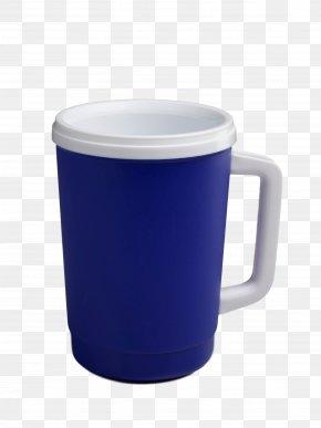 Mug Coffee - Mug Plastic Coffee Cup Handle Beer Glasses PNG