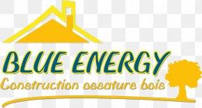 Ald Construction Bois - Structural Element Entreprise De Construction Architectural Engineering Logo Lumber PNG