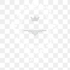 Wedding Logo - Symmetry Line Angle Point Pattern PNG
