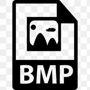 BMP File Format - BMP File Format Bitmap PNG