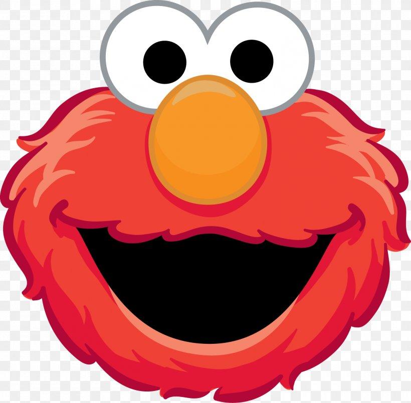 Sesame Street What Did Elmo Say Big Bird Clip Art Png