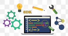 Evolution - Software Development Kit Computer Software Mobile App Development Android Software Development PNG