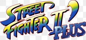 Street Fighter II Pic - Street Fighter II: The World Warrior Street Fighter II: Champion Edition Street Fighter Alpha 2 Super Street Fighter II PNG