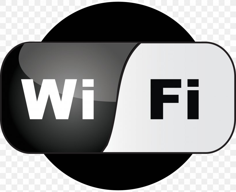 Wi-Fi Icon, PNG, 2000x1626px, Wi Fi, Brand, Computer Network, Handheld Devices, Hotspot Download Free