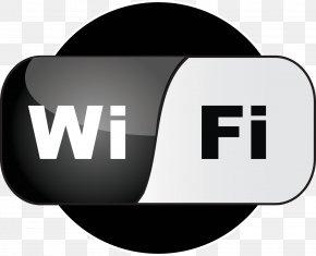 Wi-Fi - Wi-Fi Icon PNG