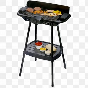 Barbecue Grill Weber-Stephen Products Charcoal Cooking PNG