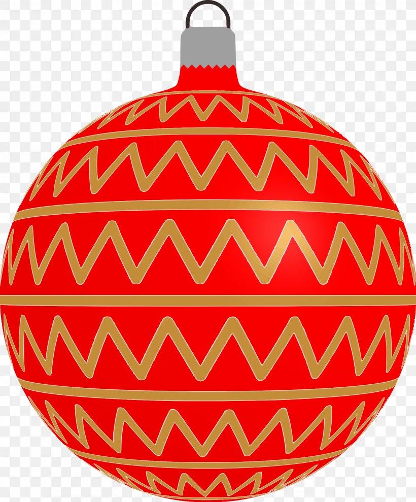 Christmas Ornament Bombka Pattern, PNG, 1988x2400px, Christmas Ornament, Bombka, Christmas, Christmas Decoration, Christmas Tree Download Free