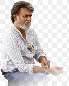 Telugu - Rajinikanth Tamil Cinema Actor Film Producer Film Director PNG