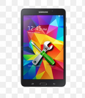 Samsung - Samsung Galaxy Tab 4 7.0 Samsung Galaxy Tab A 10.1 Samsung Galaxy Tab 4 10.1 Samsung Galaxy Tab 4 8.0 Samsung Galaxy Tab S2 9.7 PNG