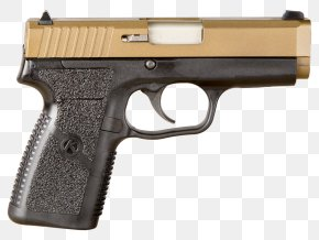 Handgun - Trigger Kahr Arms Revolver Firearm Kahr PM Series PNG