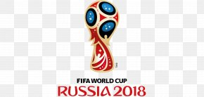 Football - 2018 World Cup Oceania Football Confederation FIFA Club World Cup Iran National Football Team FIFA World Cup Qualification PNG