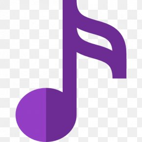 Musical Note - Thirty-second Note Whole Note Musical Note Sixteenth Note PNG