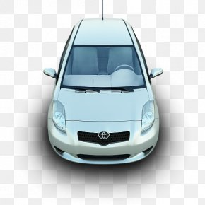 MyYaris Icon | Silver Cars Iconset | Archigraphs - Wi-Fi Android Backup Camera Transmitter Video Cameras PNG