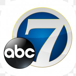 Abc - American Broadcasting Company United States Television ABC News PNG