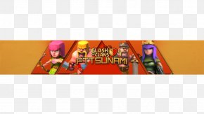Clash Of Clans - Clash Of Clans Clash Royale Video Games Image PNG