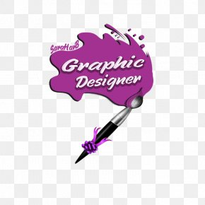 Flyer Ramadan - Graphic Design Logo Poster PNG