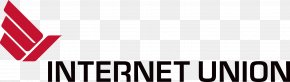 Business - Internet Union. Dobosz P. Business Profit Revenue PNG